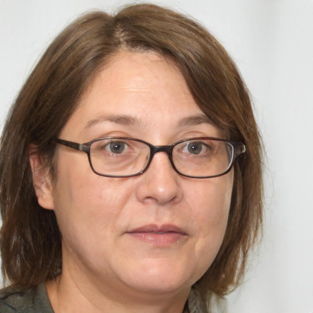 Leonor Martorell
