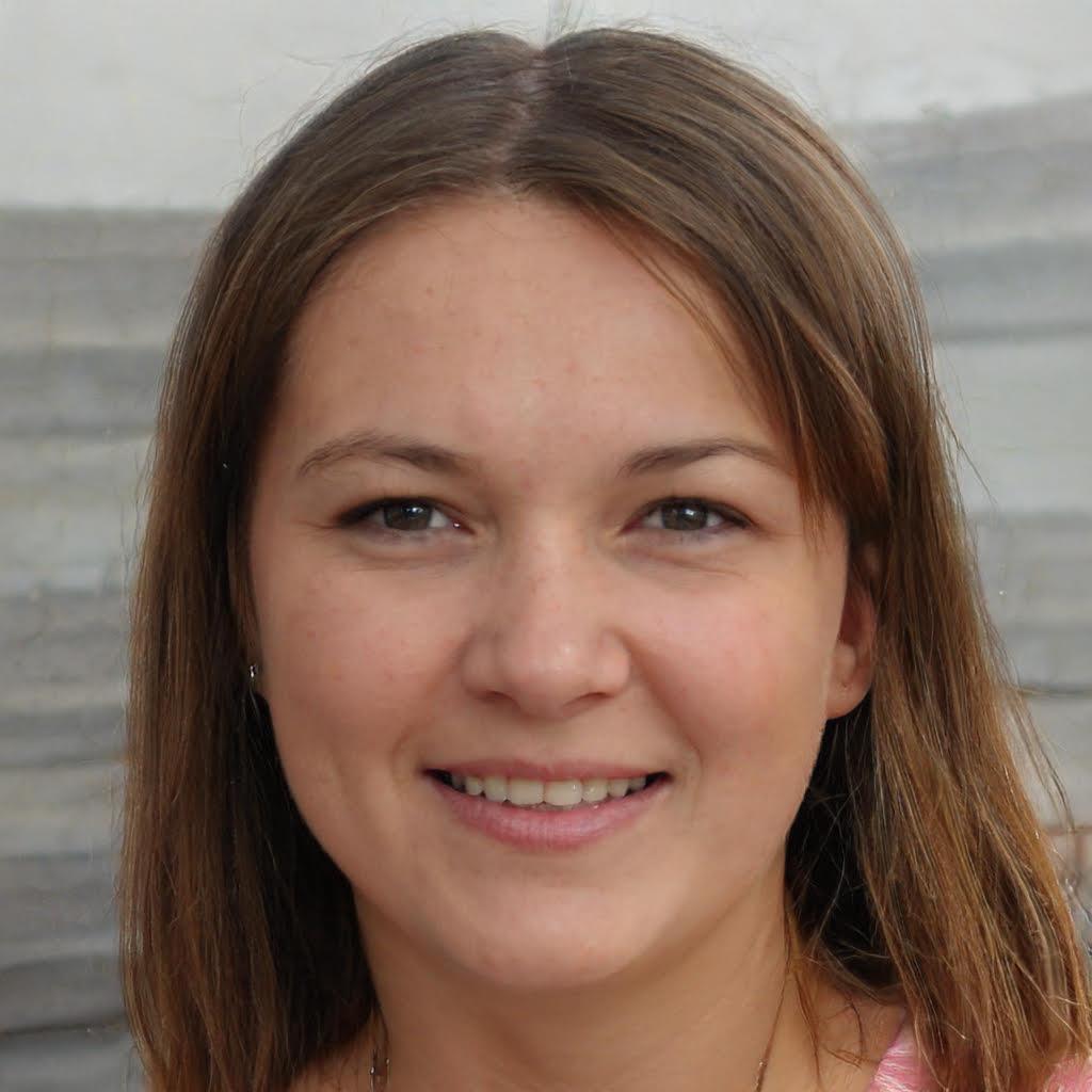 Maria Caplledó