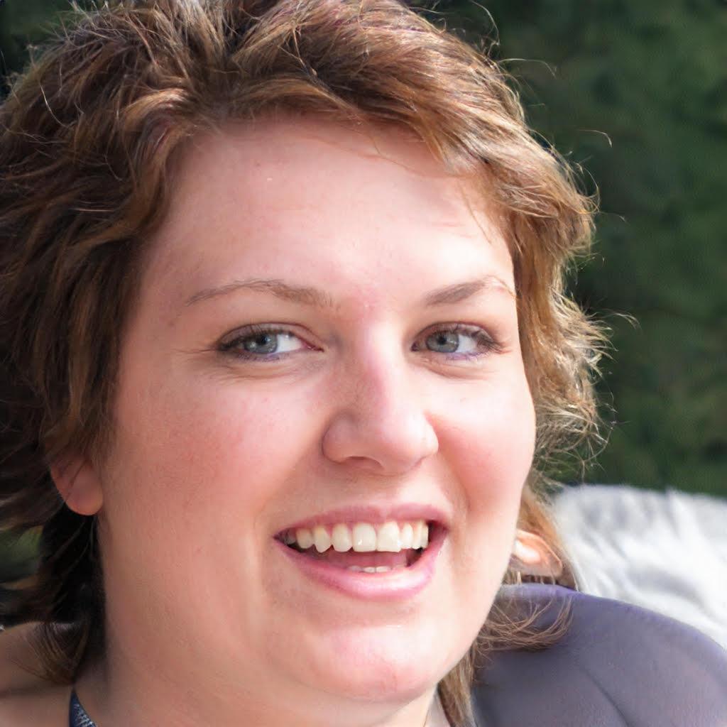 Johanna Bosch