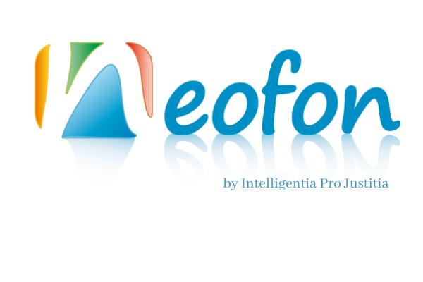 Soluciones tecnológicas y Epis Neofon